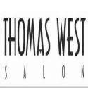 Thomas West