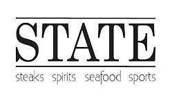 State Restaurant and Bar