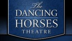The Dancing Horses Theatre