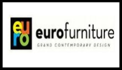 Euro Furniture
