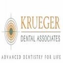 Krueger Dental Associates