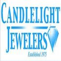 Candlelight Jewelers