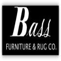 Bass Furniture & Rug