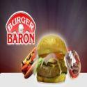Burger Baron