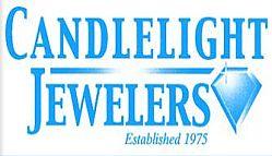 Candlelight Jewelers Logo