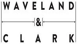 Waveland & Clark  Logo