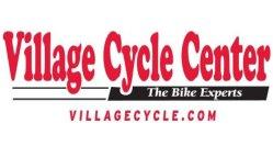 Village Cycle Center Logo