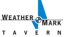 Weather Mark Tavern Logo